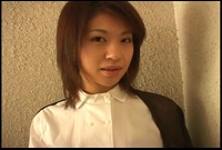 山口県出身 サキさん 28歳