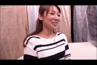 セレブおばさま艶気!エロさ!感度!抜群の中出しナンパ!Vol.02